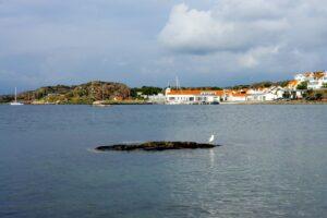 Hitta kemtvätt i Västra Götalands län