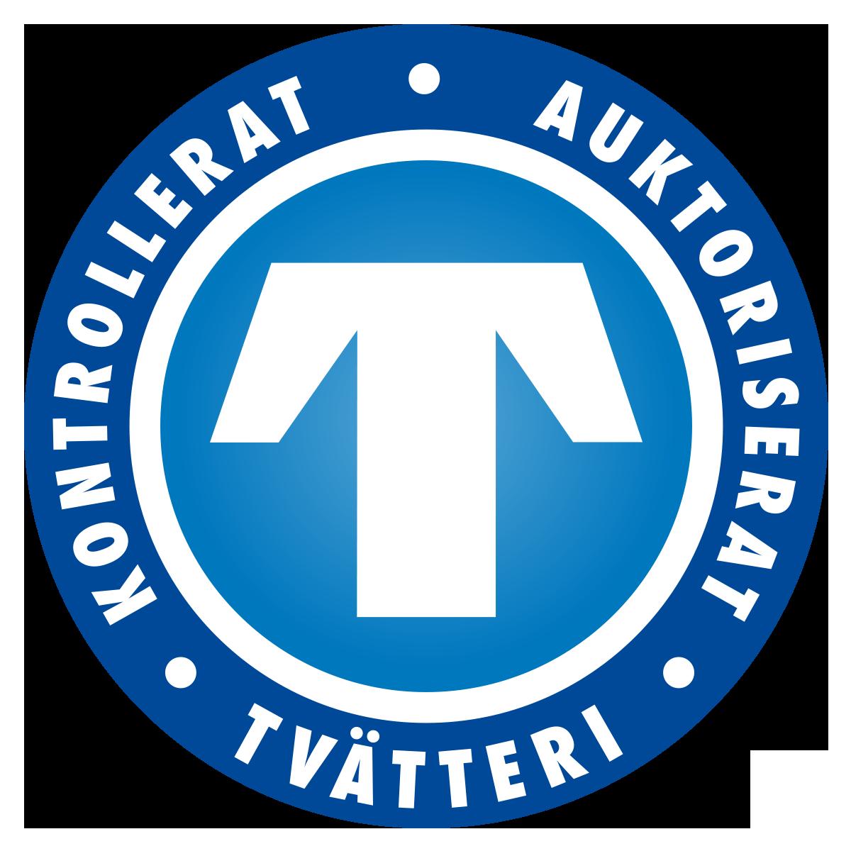 Tvättstugan Lund