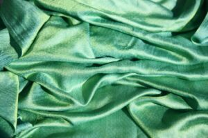 Textiluthyrning och kemtvätt
